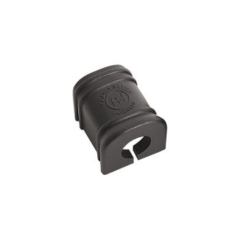Meinl CONGA-SAVER10 Protectores para Conga 10mm