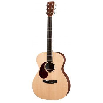 Martin Guitars 000X1AE-L Guitarra Electroacústica