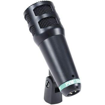 Peavey PVM 325 Snare Micrófono Dinámico de Instrumento
