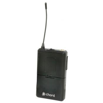 Chord NU4-BT864.8 Petaca transmisora para Sistemas NU4