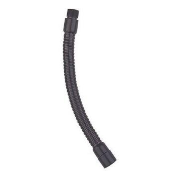Qtx Flexo para Micrófono Negro 188.293UK