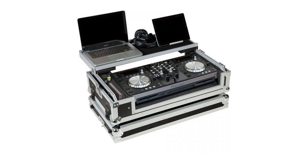 Walkasse WMC-PRO R1 Maleta Para Pioneer XDJ-R1