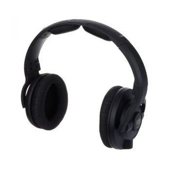 KRK KNS 6400 Auricular Studio Cerrado