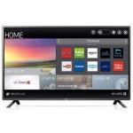 """LG 42LF5800 Tv Led 42"""" Smart Tv Full HD"""