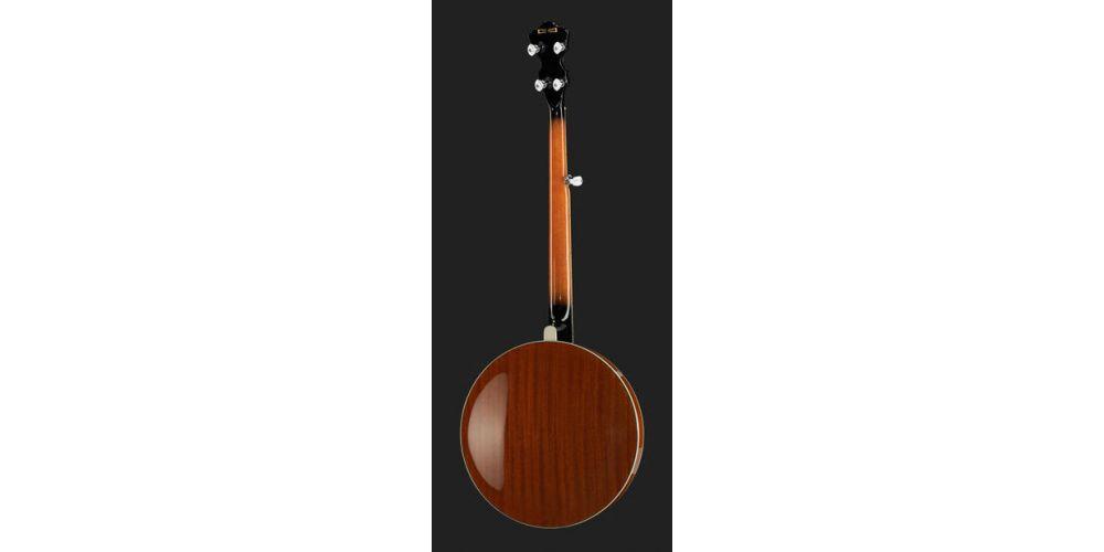 Ibanez B200 banjo de 5 cuerdas