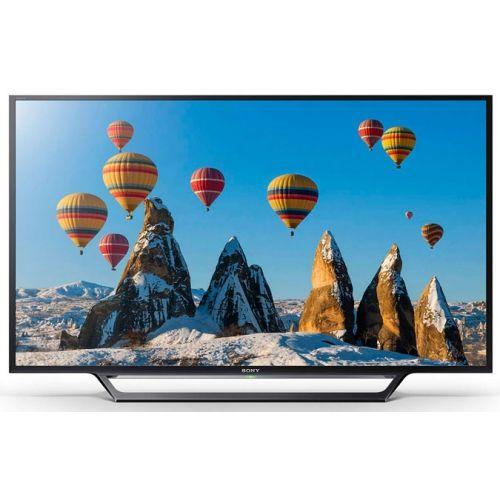 SONY KDL32WD600 BAEP  Led Tv 32 SMART