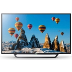 SONY KDL32WD600 BAEP  Led Tv 32 SMART