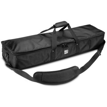 LD Systems MAUI 28 G2 SAT BAG Funda de transporte