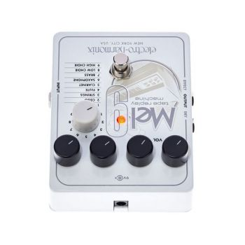 Electro Harmonix Mel 9