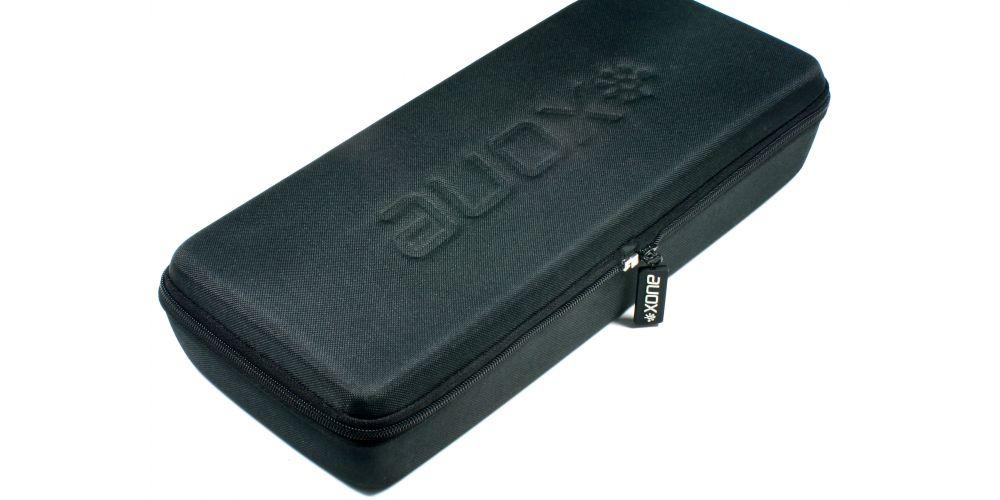 XoneK2 case