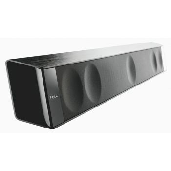 FOCAL Dimension Barra Sonido