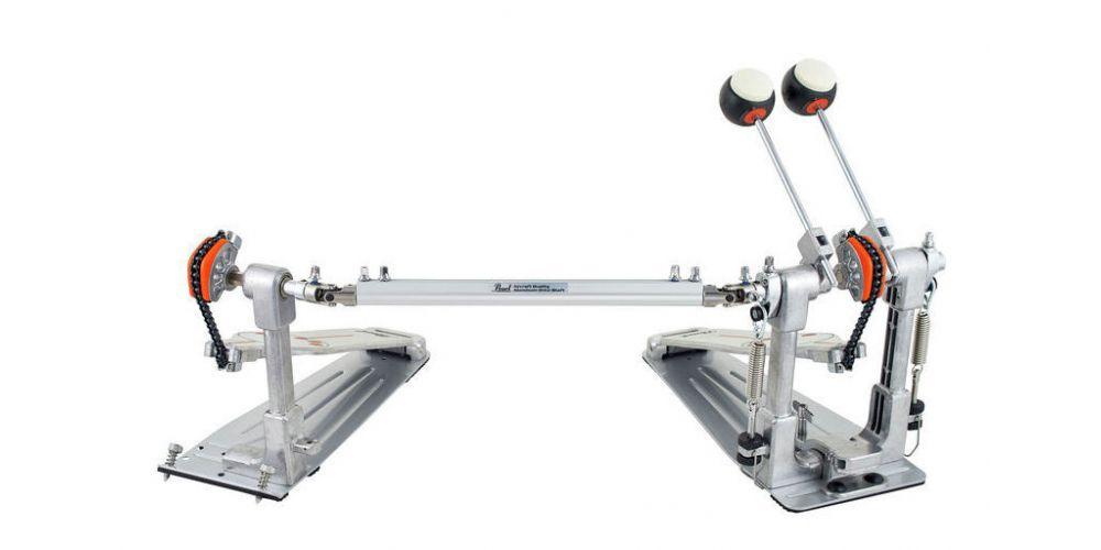 pearl p 932l pedal