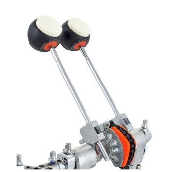 Pearl P-932L Double Bass Drum Pedal