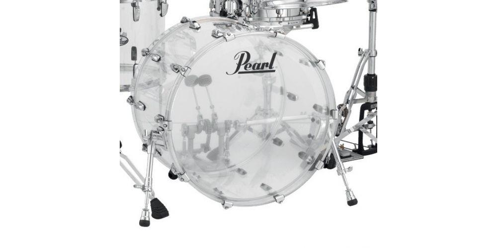 pearl crb524fp c730 oferta