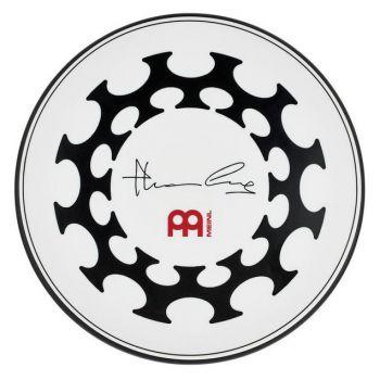 Meinl MPP-12-TL Pad de práctica