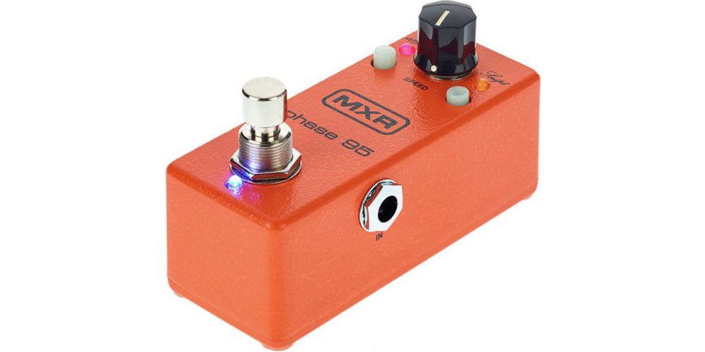 Comprar Dunlop MXRM290 pedal