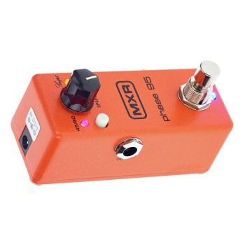 MXR M290 Pedal FX PHASE 95
