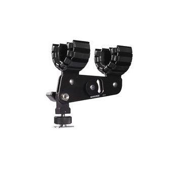 SHURE A88SM Pinza aislante 27mm para VP88