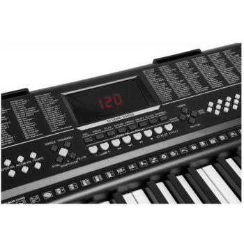 max KB2 Teclado electronico 61 Teclas 130103