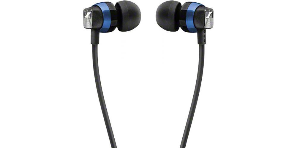 Comprar CX7 0 auricular