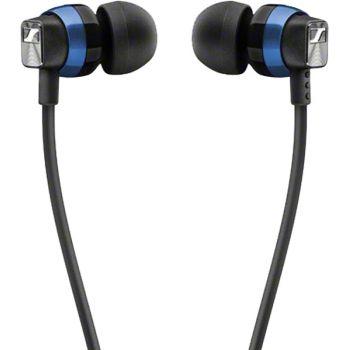 Sennheiser CX 7.00 BT Auricular in ear Bluetooth HiFi