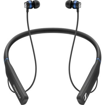 Sennheiser CX 7.00 BT INTRA AURICULAR IN EAR WIRELESS