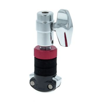 Pearl HCL-105QR Rapid lock Hi-Hat.