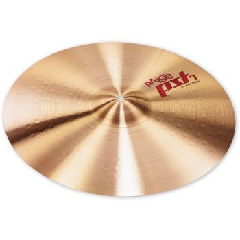 Paiste 17 PST 7 THIN CRASH