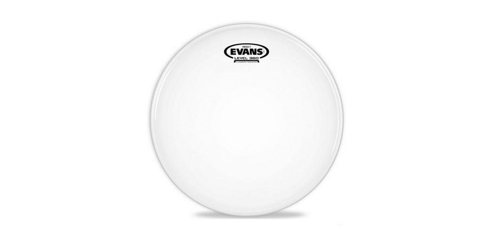 Evans B13RES7