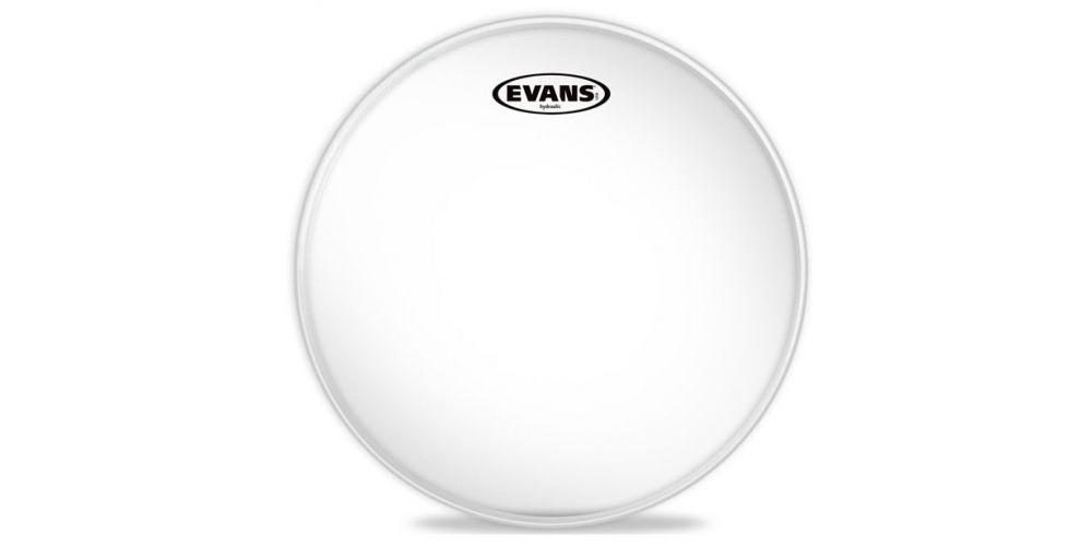 Evans TT06HG