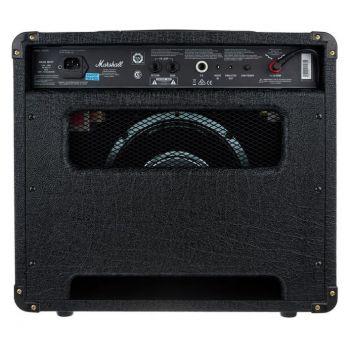 Marshall DSL5 COMBO Amplificador 5 Watios