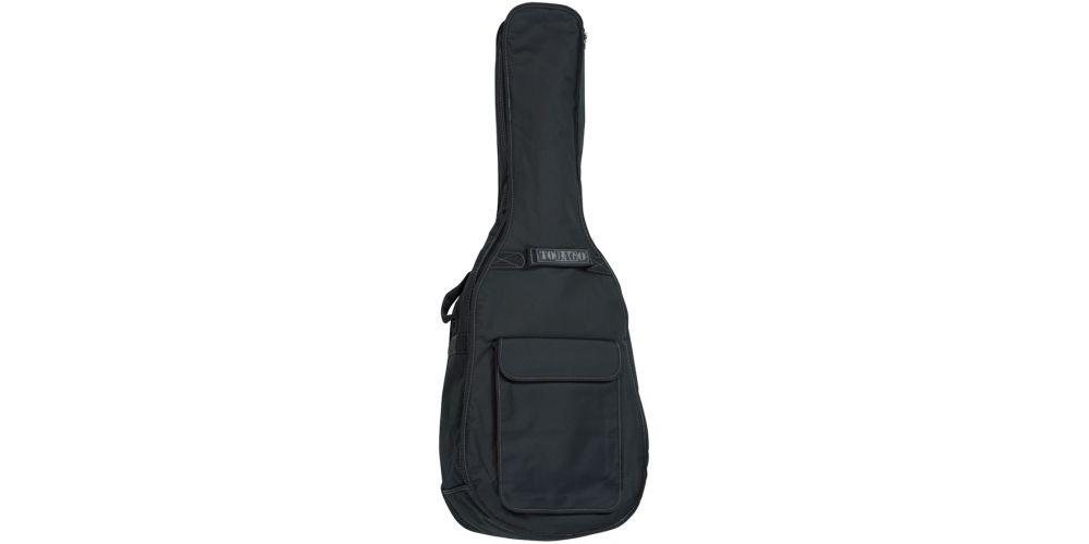 funda guitarra clasica tobago nylon