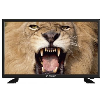 NEVIR NVR7412-24-HD-N Tv 24