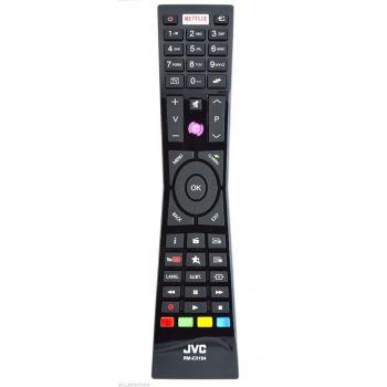 RM-C3184 Mando a distancia JVC
