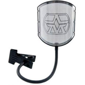 Aston shield Filtro Antipop