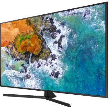 SAMSUNG UE43NU7405 Tv Led UHD 4K 43