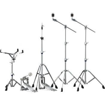Yamaha HW680 2x CS655A, HS650A, SS650A, FP6110A Conjunto de herrajes