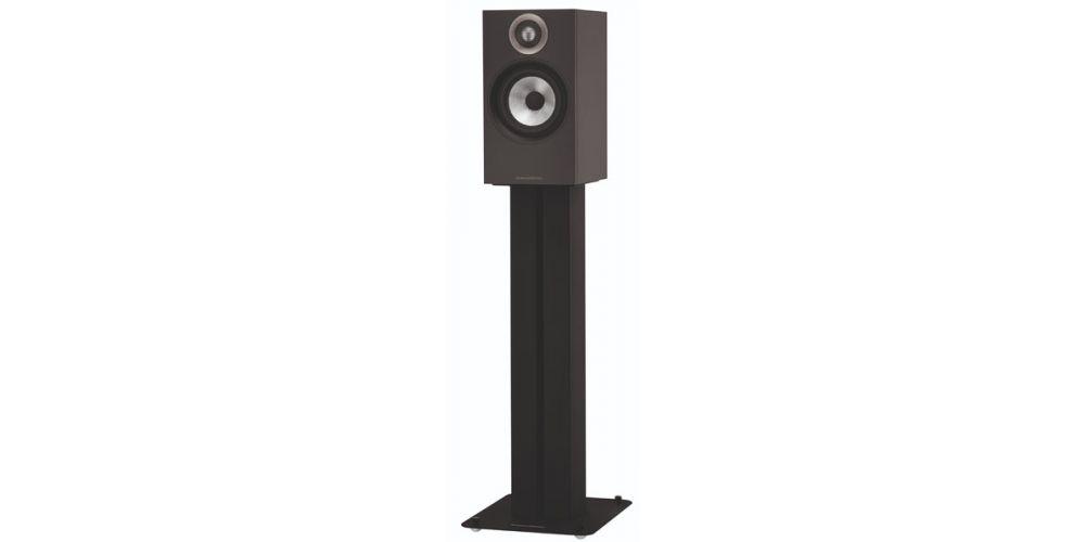 bw 607 black altavoces hifi soportes stav24