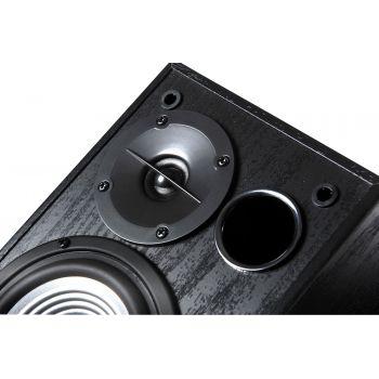 Edifier R980T Altavoces Autoamplificados