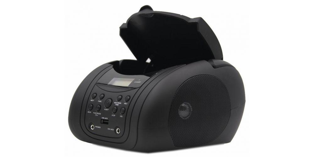 Lauson CP441 Radio CD usb