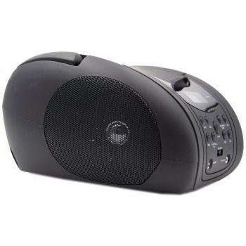 Lauson CP441 Radio CD ( REACONDICIONADO )