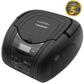 Lauson CP441 Radio CD