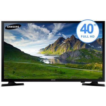 SAMSUNG UE40M5000 Tv Led 40