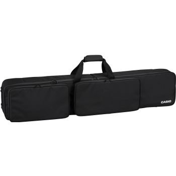 CASIO SC-800P BAG Funda Casio CDP S100 y CDP S350