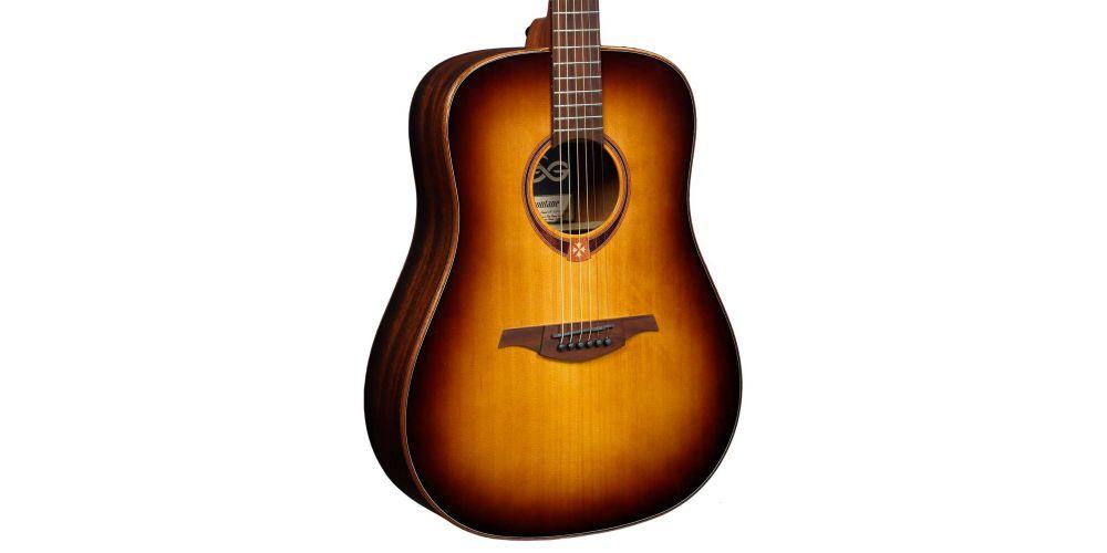 lag t118d brs guitarra