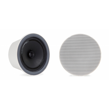 Fonestar KS-11B Pareja de altavoces de techo Bluetooth