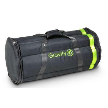 Gravity BG MS 6 SB Funda de Transporte para 6 Pies de Micrófono