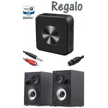 Edifier R980T+Audio City Link Regalo