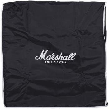 Marshall COVR-00104 Funda Protectora Amplificador MG412B