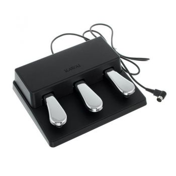 Kawai GFP-3 Pedalera Triple para Piano Digital MP7SE / MP11SE